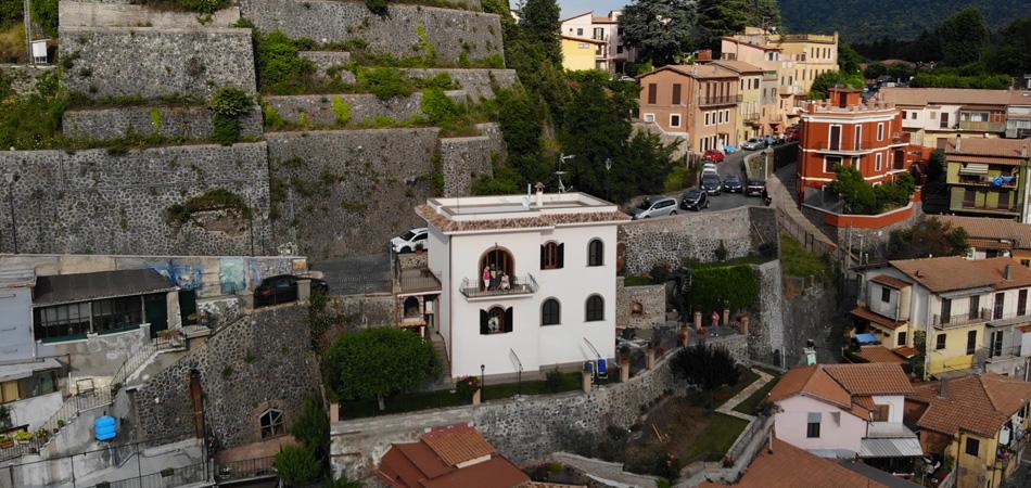 RoccadiPapa11_950