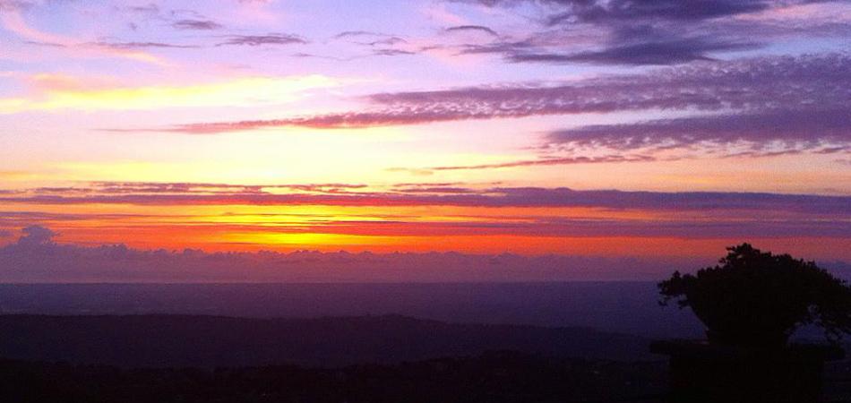 fantasmi_facebook_tramonto_mare